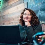 Allison Walsh | Marketing Expert