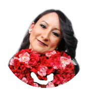Dania Vanessa Illescas