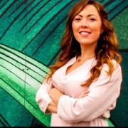 Isabel Zinaberg | Interior Coach