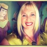 Michelle Wirta | Soul Translator