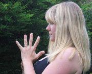 Dawn Wright | Yoga Instructor